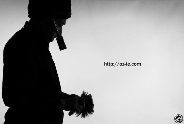 OZ-photo-637