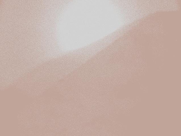 Earth -始まりと終わり-   monochrome