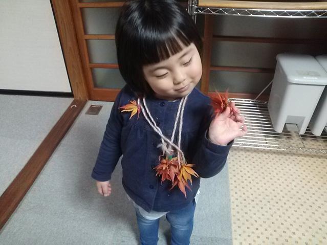 masatoyamamoto07