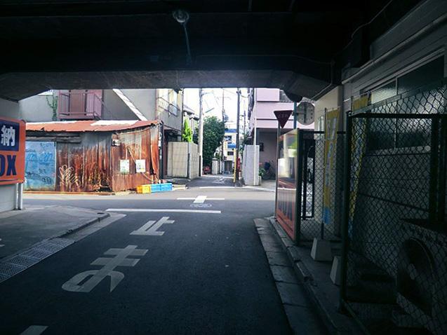 kimuranatsue09