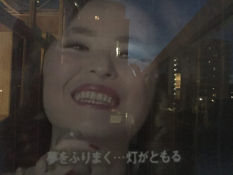 yoshimuramasami17